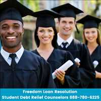 Findit Featured Member Freedom Loan Resolution 888-780-6225