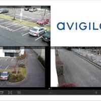 Security Cameras Installed Tampa Bay Area