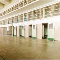 Correctional Systems Security Systems throughout the State of Florida