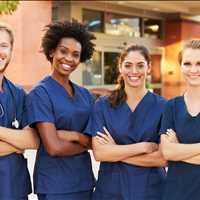 Become A Travel Nurse In Florida With Millenia Medical Call 888-686-6877