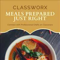 Classworx Virtual Instructor Directory Live Classes and Training 470-448-4734