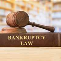 Chapter 7 California Bankruptcy Attorney Price Law Group Call 866-210-1722