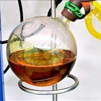 Gluten Free EMU Oils For Sale Online LB Processors 615-746-8485