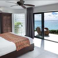 Key Caribe Vacation Rental at Ffryes Beach