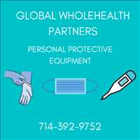 Global WholeHealth Partners Engages Findit To Assist with Online Marketing 404-443-3224