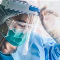 Medical Grade COVID-19 PPE Supplies GTX Corp GTXO 213-489-3019