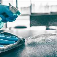 Best COVID-19 PPE Supplies GTX Corp GTXO 213-489-3019