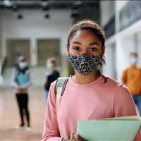 Shop COVID-19 PPE Supplies GTX Corp GTXO 213-489-3019