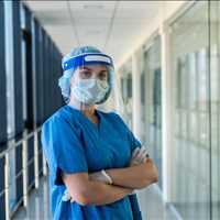 GTX Corp GTXO 213-489-3019 Top COVID-19 PPE Supplies