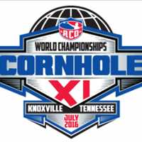 ACO World Championships of Cornhole Xl