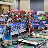 ACO World Championships of Cornhole