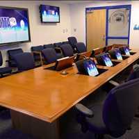 Ergonomic Furniture For The Office - SMARTdesks offers - 800-770-7042