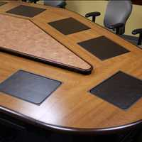 Purchase New Comfortable Ergonomic Furniture For The Office from SMARTdesks 800-770-7042