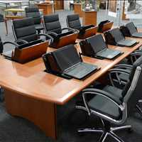 SMARTdesks offers Ergonomic Furniture For The Office for sale 800-770-7042