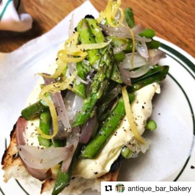 Best Food in Hoboken Hands Down Antique Bar and Bakery