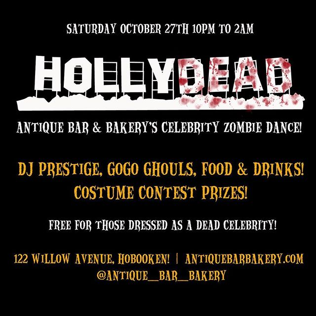 Lock in your free ticket now, join us Oct 27th!