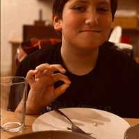 Frankie reviews his favorites, try these pizzas now! Fantastic father son moments - Chef Paul Gerard