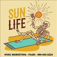 Personalized Online Marketing Campaigns for HVAC Technicians Findit 404-443-3224
