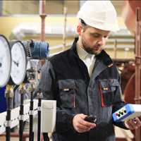 Best Online Marketing Campaigns for HVAC Technicians Findit 404-443-3224