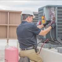 Findit Online Marketing Campaigns HVAC Technicians 404-443-3224