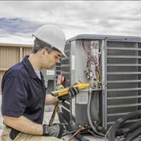 Professional Online Marketing Campaigns for HVAC Technicians Findit 404-443-3224