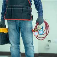 Custom Online Marketing Campaigns HVAC Companies Findit 404-443-3224
