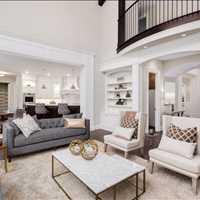 Premier Hardwood Flooring Installation Company Vinings Select Floors 770-218-3462
