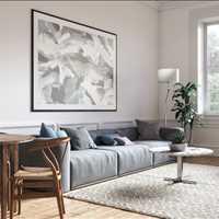 Professional Hardwood Flooring Installation Company Vinings Select Floors 770-218-3462
