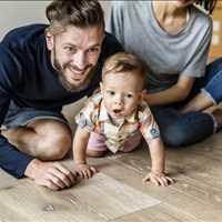 Superior Hardwood Flooring Installation Contractors Vinings Select Floors 770-218-3462