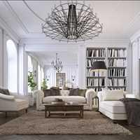 Superior Hardwood Flooring Installation Company Vinings Select Floors 770-218-3462