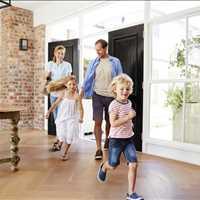 Best Hardwood Flooring Installation Company Vinings Select Floors 770-218-3462
