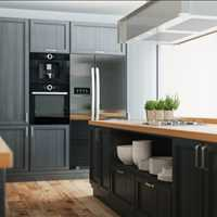 Experienced Hardwood Flooring Installation Contractors Vinings Select Floors 770-218-3462