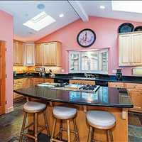 800-666-4718 Call Lake Tahoe Realtor Alvin Steinberg