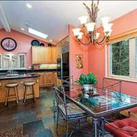 Lake Tahoe Incline Village Real Estate For Sale 800-666-4718