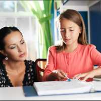Get Better Grades With In Home Tutoring From MTP Tutors In Charleston. Call 8439729284 Today