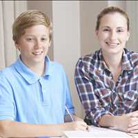 Get Tutoring In Charleston From MTP Tutors For Math Science Social Studies Call Us At 843-972-9284