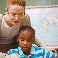 Call 843-972-9284 For In Home Tutoring On Subjects You Need Help With In Charleston From MTP Tutors