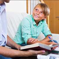 Call MTP Tutors In Charleston At 843-972-9284 For Private In Home Tutoring On A Variety Of Subjects