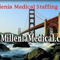 Travel Nursing Jobs in California from Millenia Medical Staffing