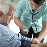 Millenia Medical- The Leader in Traveling Nurse Positions in California