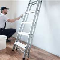 Best Historic Downtown Savannah Georgia Painters 912-481-8353