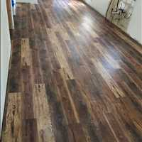 Hardwood Flooring Installation Vinings Select Floors 770-218-3462