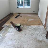Hardwood Flooring Installation Atlanta Select Floors 770-218-3462