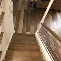 Brookhaven Hardwood Flooring Installation Services Select Floors 770-218-3462