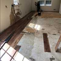 Atlanta Hardwood Flooring Installation Services Select Floors 770-218-3462