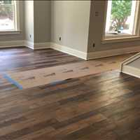 Hardwood Flooring Installation Buckhead Select Floors 770-218-3462