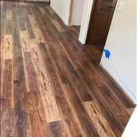 Hardwood Flooring Installation Brookhaven Select Floors 770-218-3462