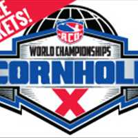 American Cornhole World Chamionships X