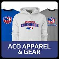 ACO Apparel and Gear