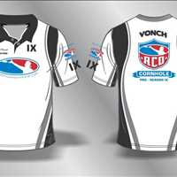 Pro Jersey World Championship Season 9